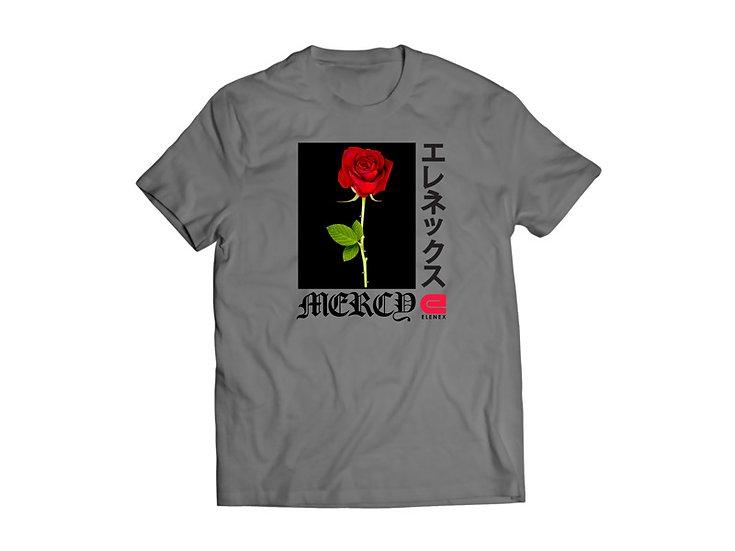 Mercy Rose tshirt