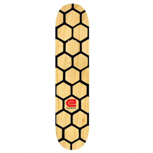 Elenex-Honey comb