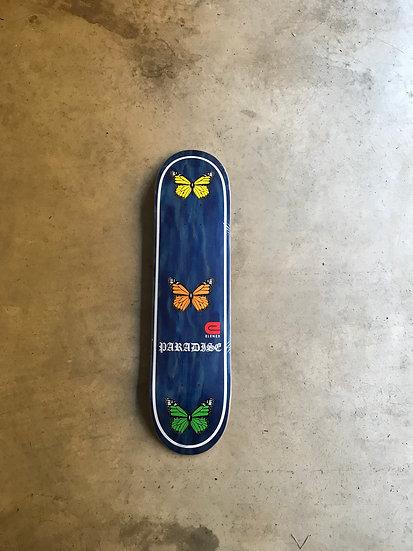 Elenex-Paradise butterfly