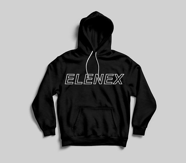 staple hoodie