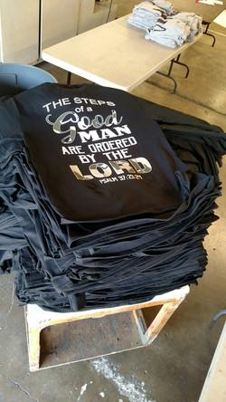 mens ministry tshirt pic