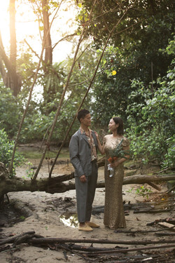 20210329-Mr.&Mrs.Nakamura-212