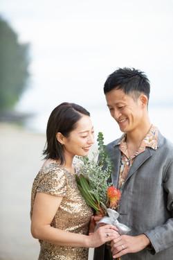 20210329-Mr.&Mrs.Nakamura-160