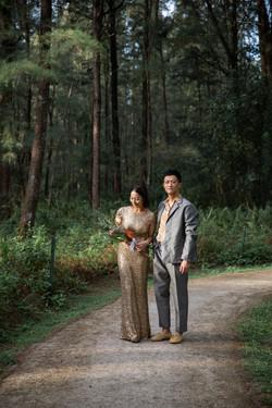 20210329-Mr.&Mrs.Nakamura-291