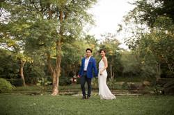 20190124-Janice_couple-121
