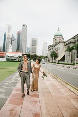 20210331-Mr.&Mrs.Nakamura-590