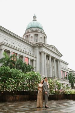 20210331-Mr.&Mrs.Nakamura-449