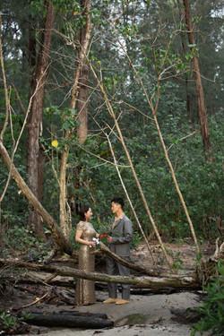 20210329-Mr.&Mrs.Nakamura-207
