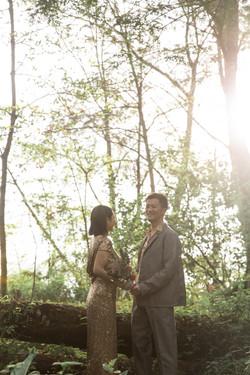 20210329-Mr.&Mrs.Nakamura-240