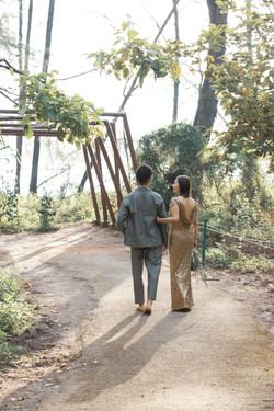 20210329-Mr.&Mrs.Nakamura-258