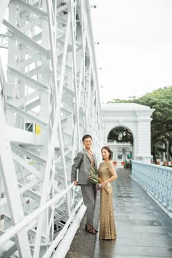 20210331-Mr.&Mrs.Nakamura-400