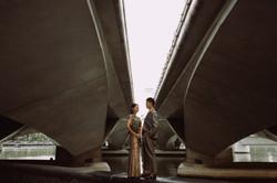 20210331-Mr.&Mrs.Nakamura-362