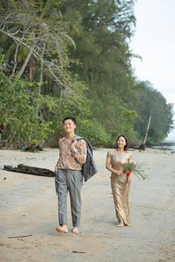 20210329-Mr.&Mrs.Nakamura-192