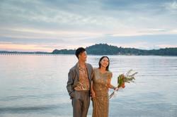 20210329-Mr.&Mrs.Nakamura-24