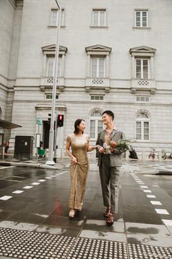 20210331-Mr.&Mrs.Nakamura-473