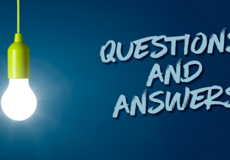 The Questions Healthcare Facilities Should Ask When Hiring a Collection Agency