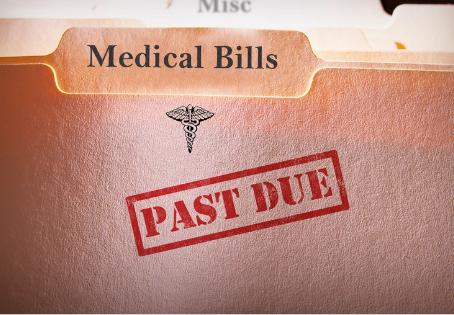 Understanding How Surprise Medical Bills Are Changing