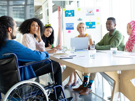 Implement True Diversity and Inclusion in your Workforce with Social Media Screening