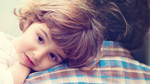 הומאופתיה לטיפול בדלקות אוזניים ודרכי אוויר עליונות