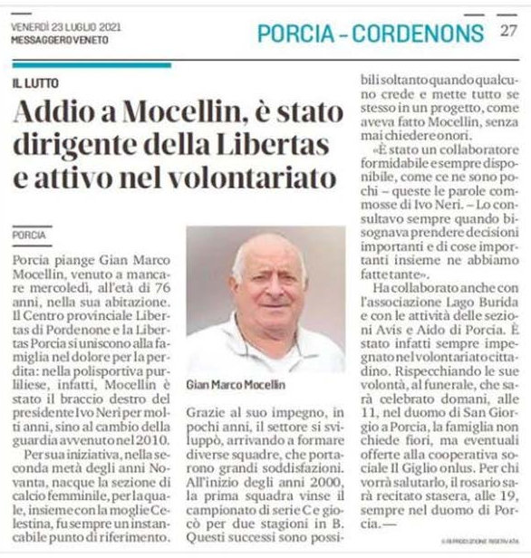Messaggero Veneto 23.7.2021 ok.jpg