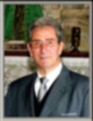 Gino Martin-5066-14012020121532274.jpg