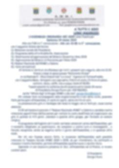 Assemblea dei Soci - Copia per sito.jpg