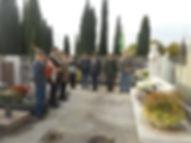 Vigonovo 06.jpg