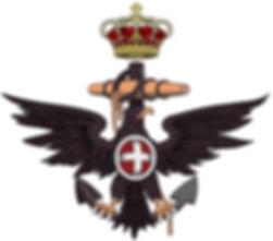 Emblema Regia Marina.jpg