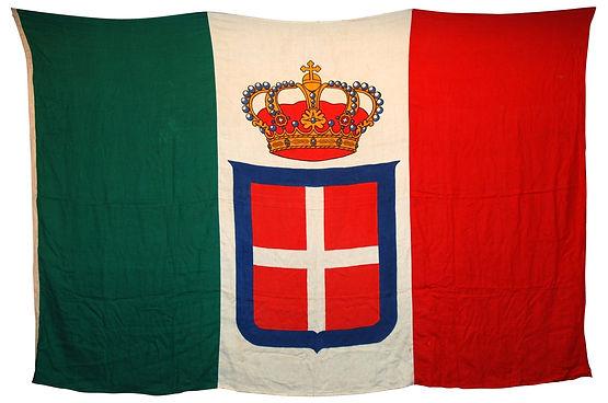Bandiera Regia Marina.jpg