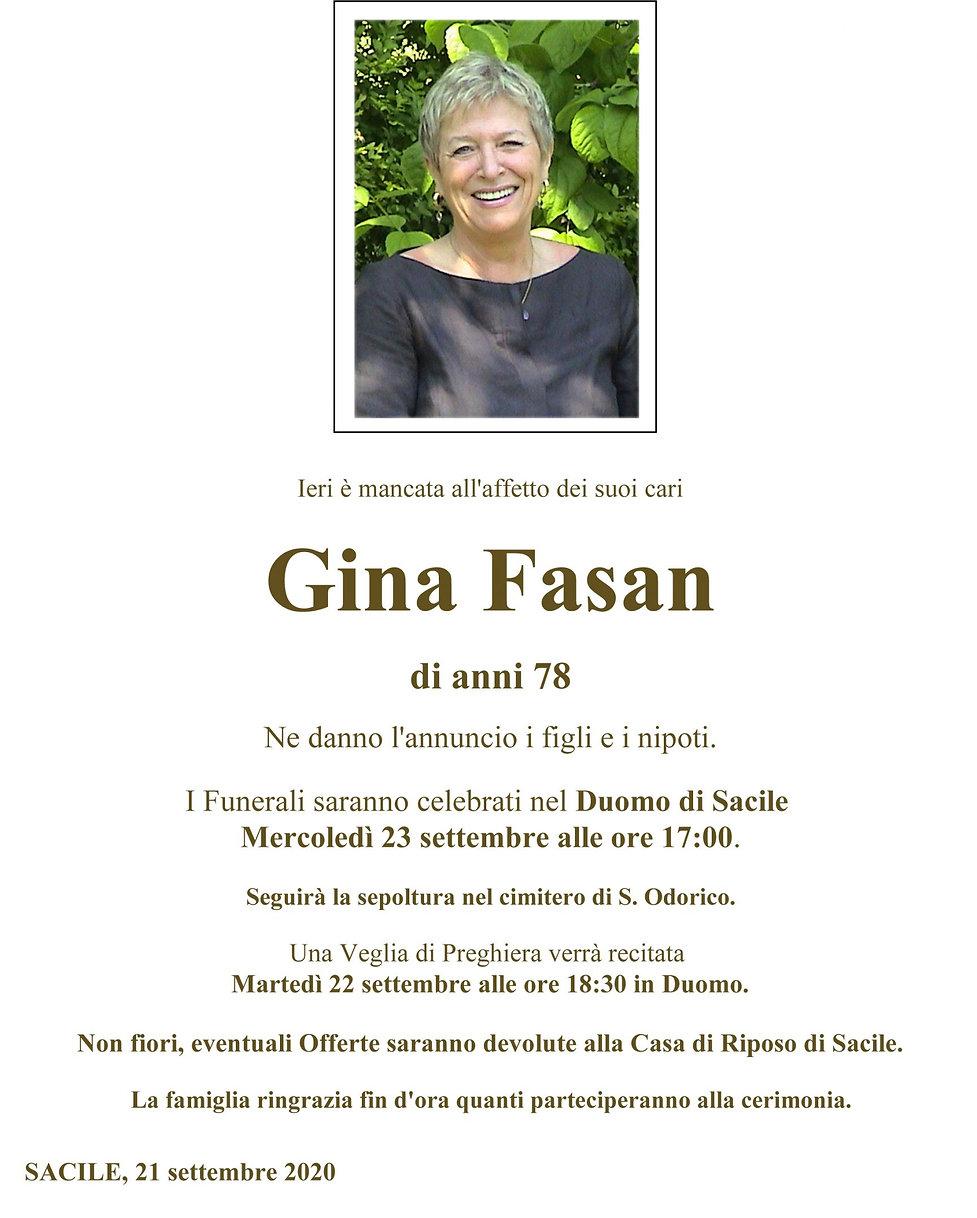 00 Gina Fasan.jpg