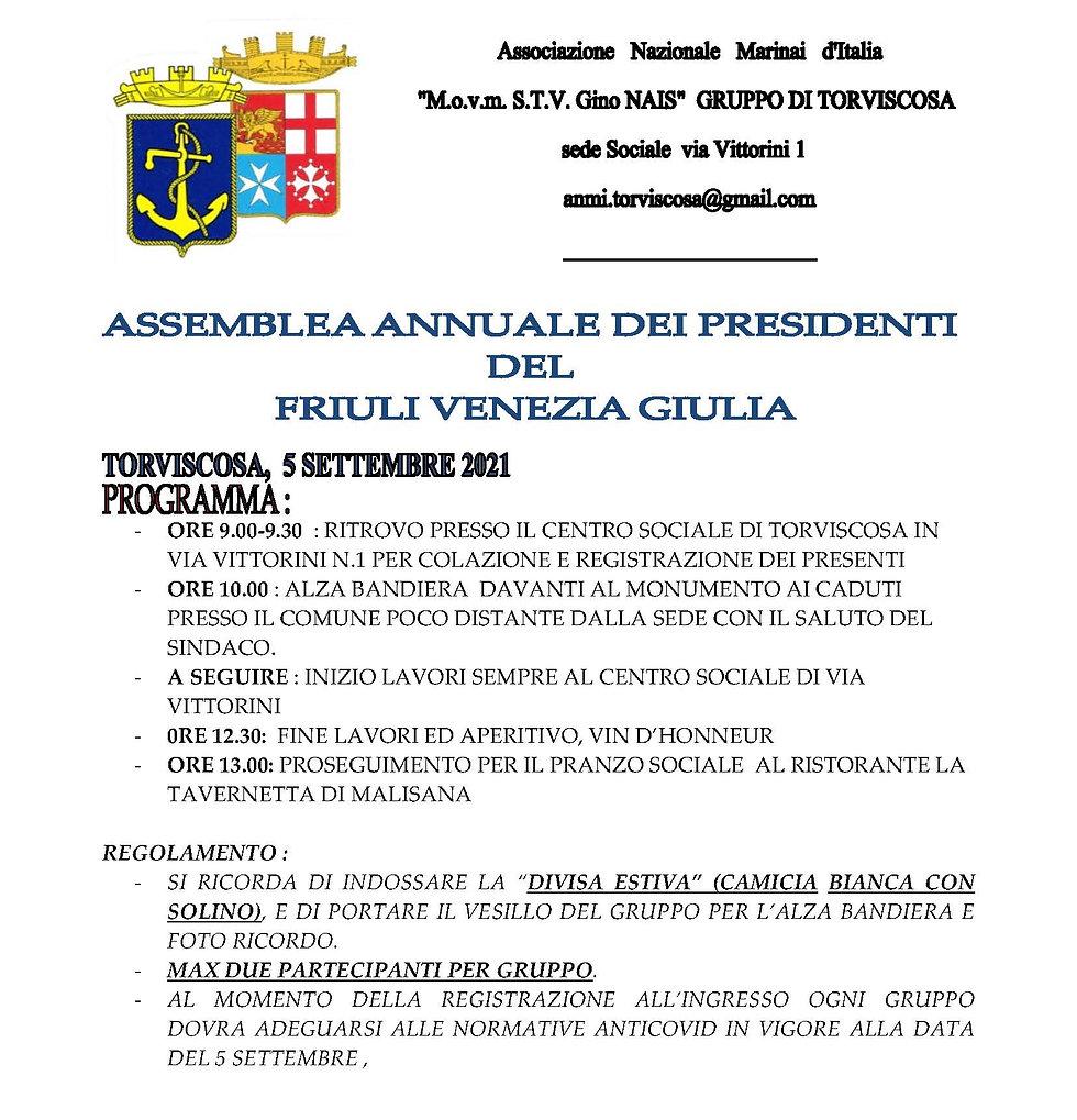 PROGRAMMA ASSEMBLEA DEI PRESIDENTI.jpg
