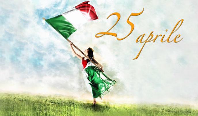 25 aprile logo.jpg