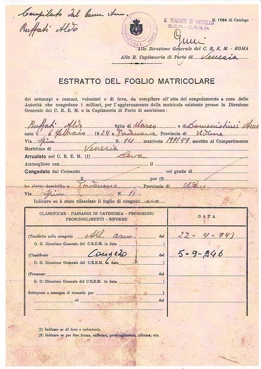 F.M. Ruffati Aldo.jpg