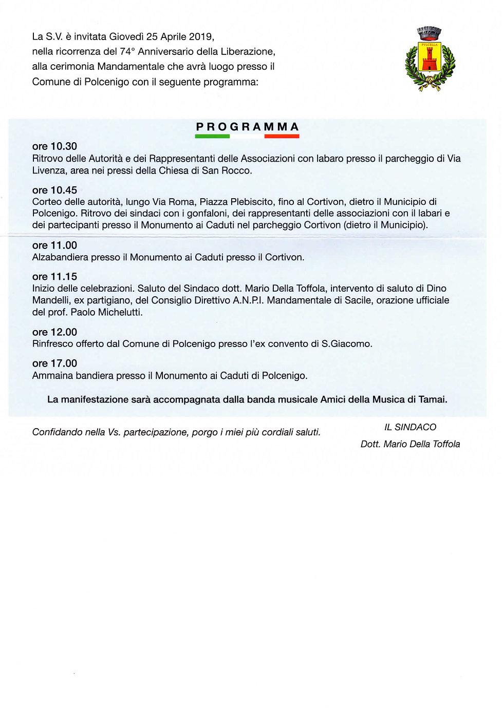 2 Fontanafredda invito.jpg