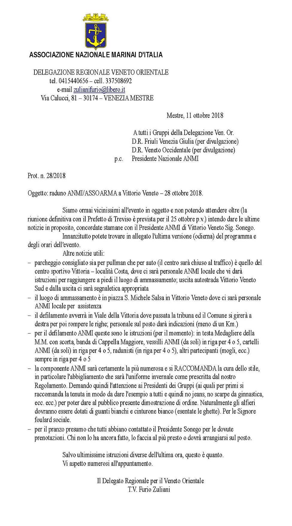 carta int DR.jpg