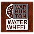 WaterwheelLOGO.jpg