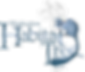 WHT_Logo_Trans.png
