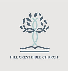 HillCrestLogoTEXT_edited.jpg