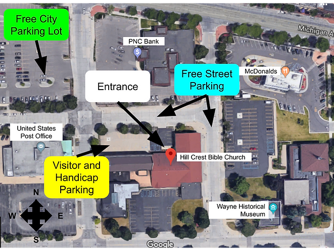 Parking Map Darft 3 (2).png