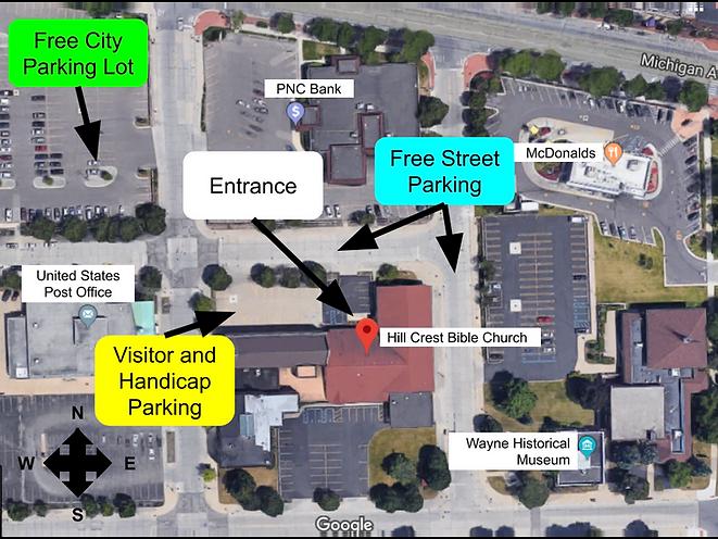 Parking Map Darft 3 (2).png