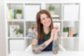 website desk photo.jpg