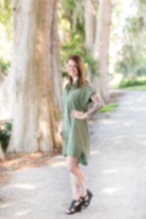tall green shot_edited_edited.jpg