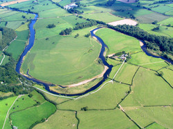 Aerial Pictures - Ro Fawr