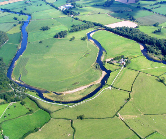 Aerial Pictures - Ro Fawr.jpg