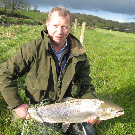Mr Holt Salmon April 2012.jpg