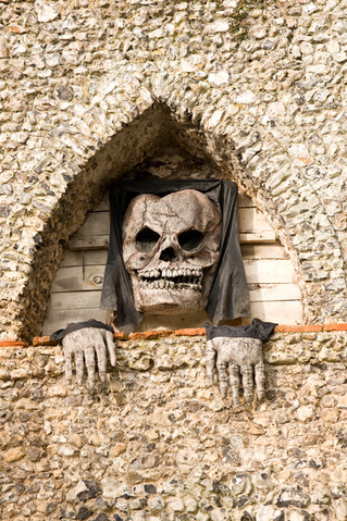 Halloween08 69.jpg