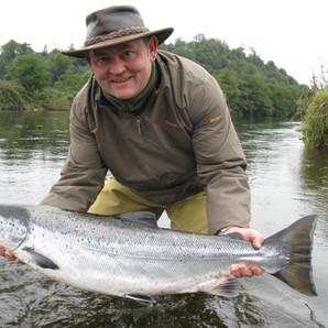 charles salmon 006.jpg