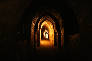IMG_0576 Caves high res.JPG