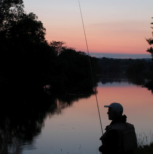 Night fishing Whistle Pool.jpg