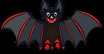 02_Hellfire Bat.png